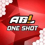 AGL - OneShot