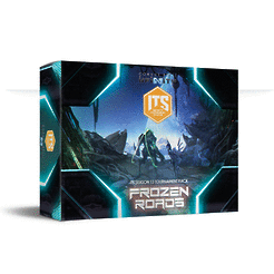 Competition Pack ITS Season 11