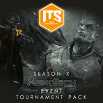 Event Tournament Pack