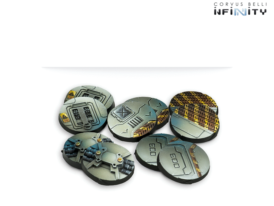 25mm-scenery-bases-alpha-series-2.png