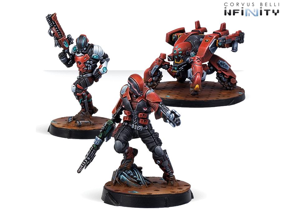 beyond-crimson-stone-6.png