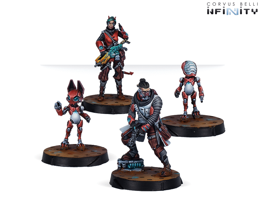 nomads-support-pack-1.png