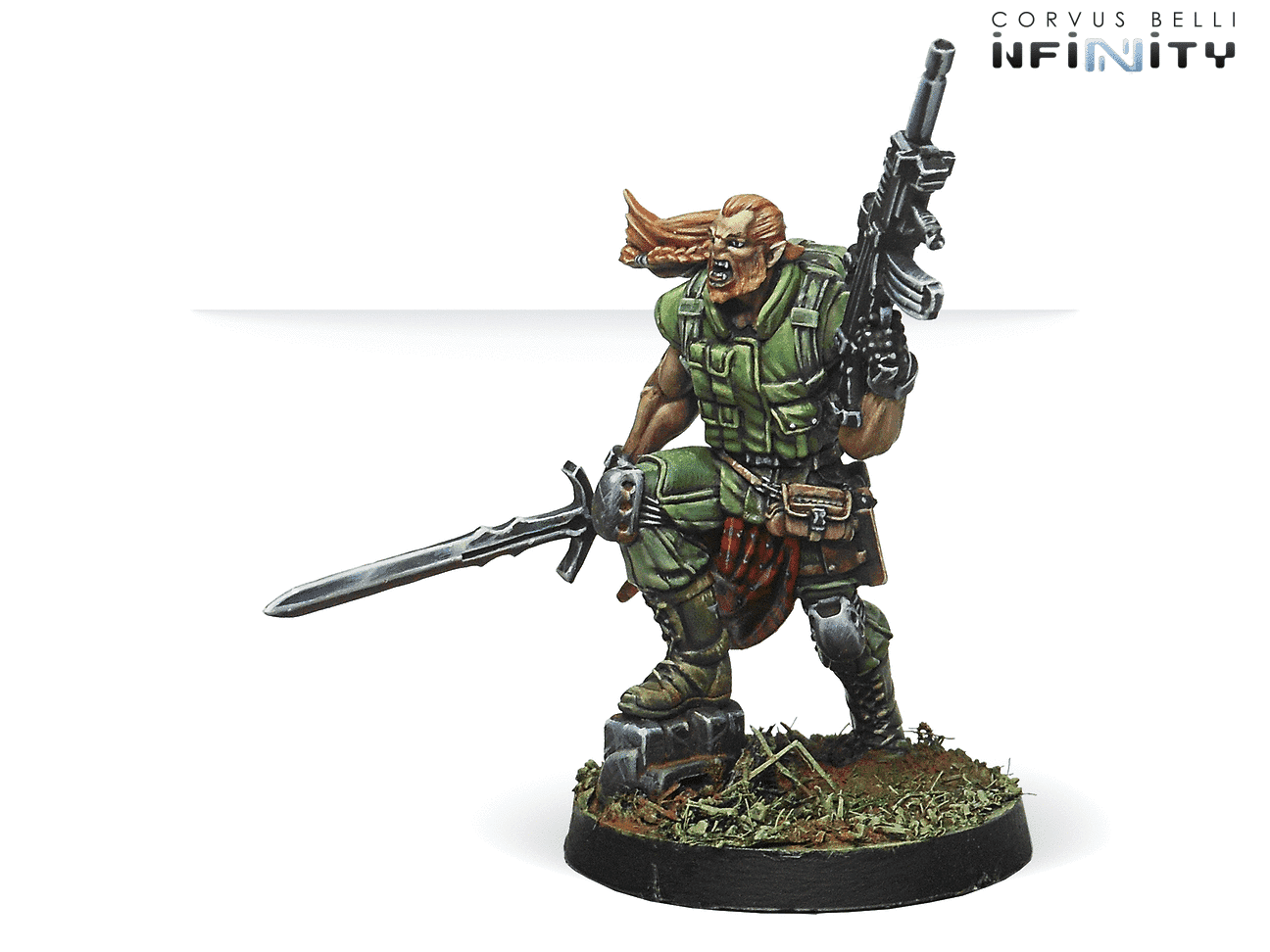caledonian-highlander-army-ariadna-secto
