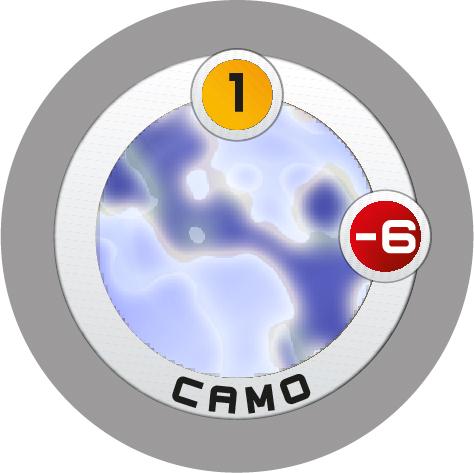 camo_azul_40mm-620.jpg
