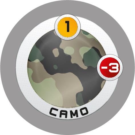 camo_verde_40mm-560.jpg