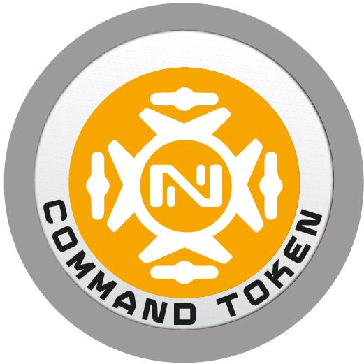command_token0.jpg