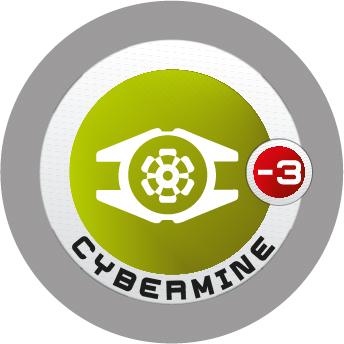 cybermine0.jpg
