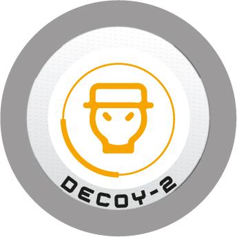 decoy-20.jpg