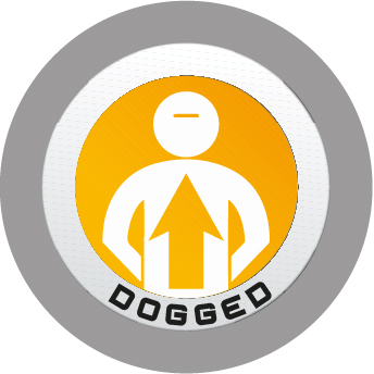 dogged0.jpg
