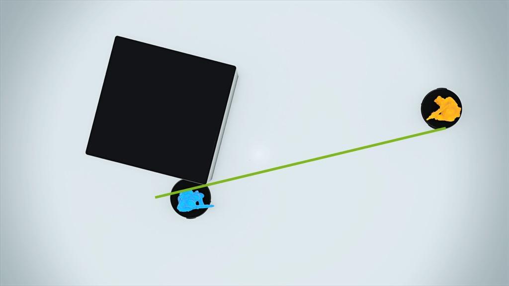 dual-cover-planview-1024.jpg