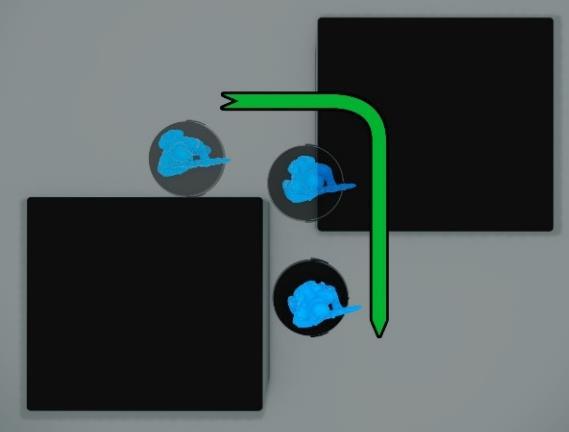 dual-faq10-2.jpg
