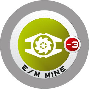 e-m_mine0.jpg