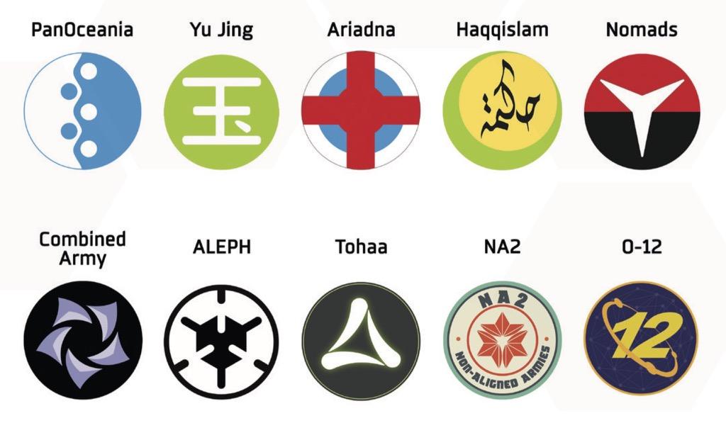 eng-army-diagram-n4-1024.jpg