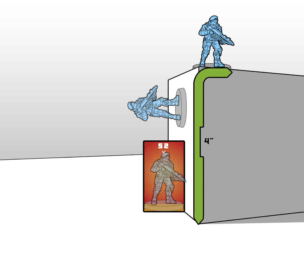 eng-climb-1.jpg