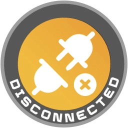 eng-disconnected.jpg