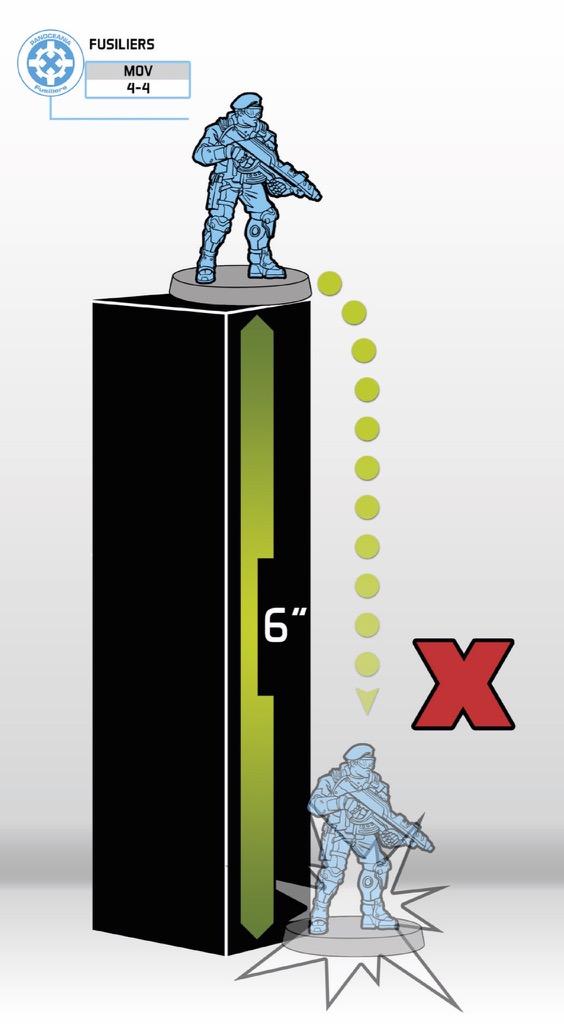 eng-jump-column-1024.jpg
