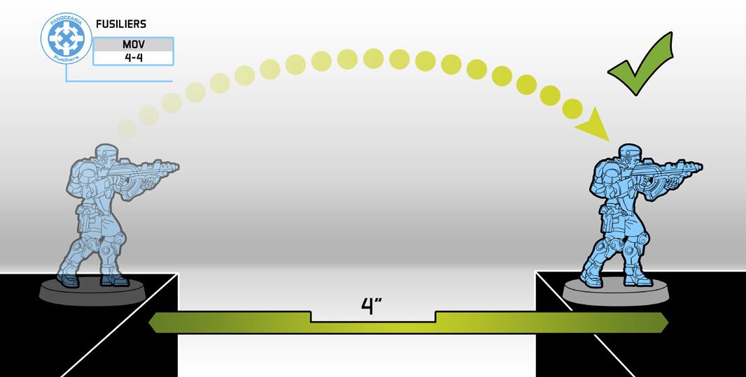 eng-jump-gap.jpg