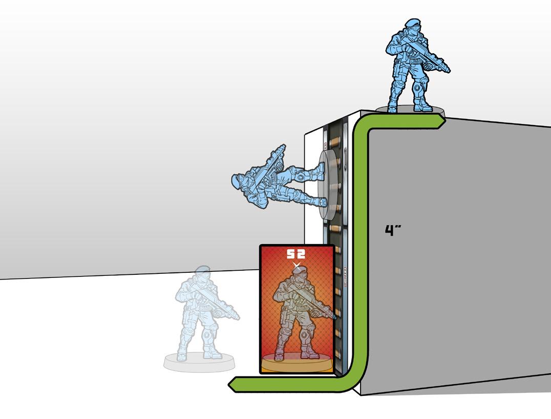 eng-ladders.jpg