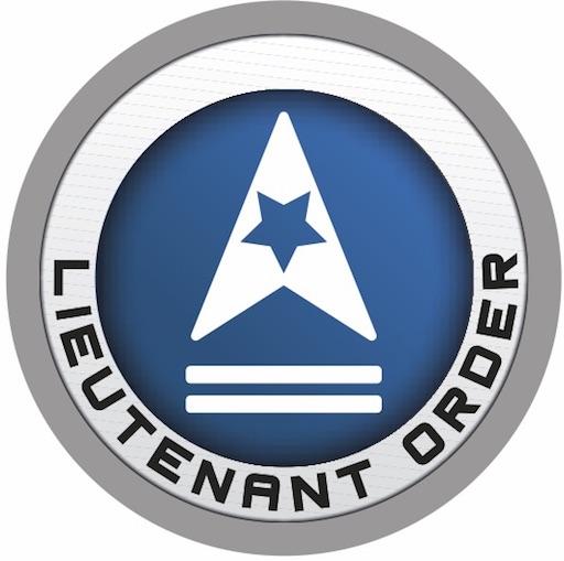 eng-lieutenant-order-512.jpg