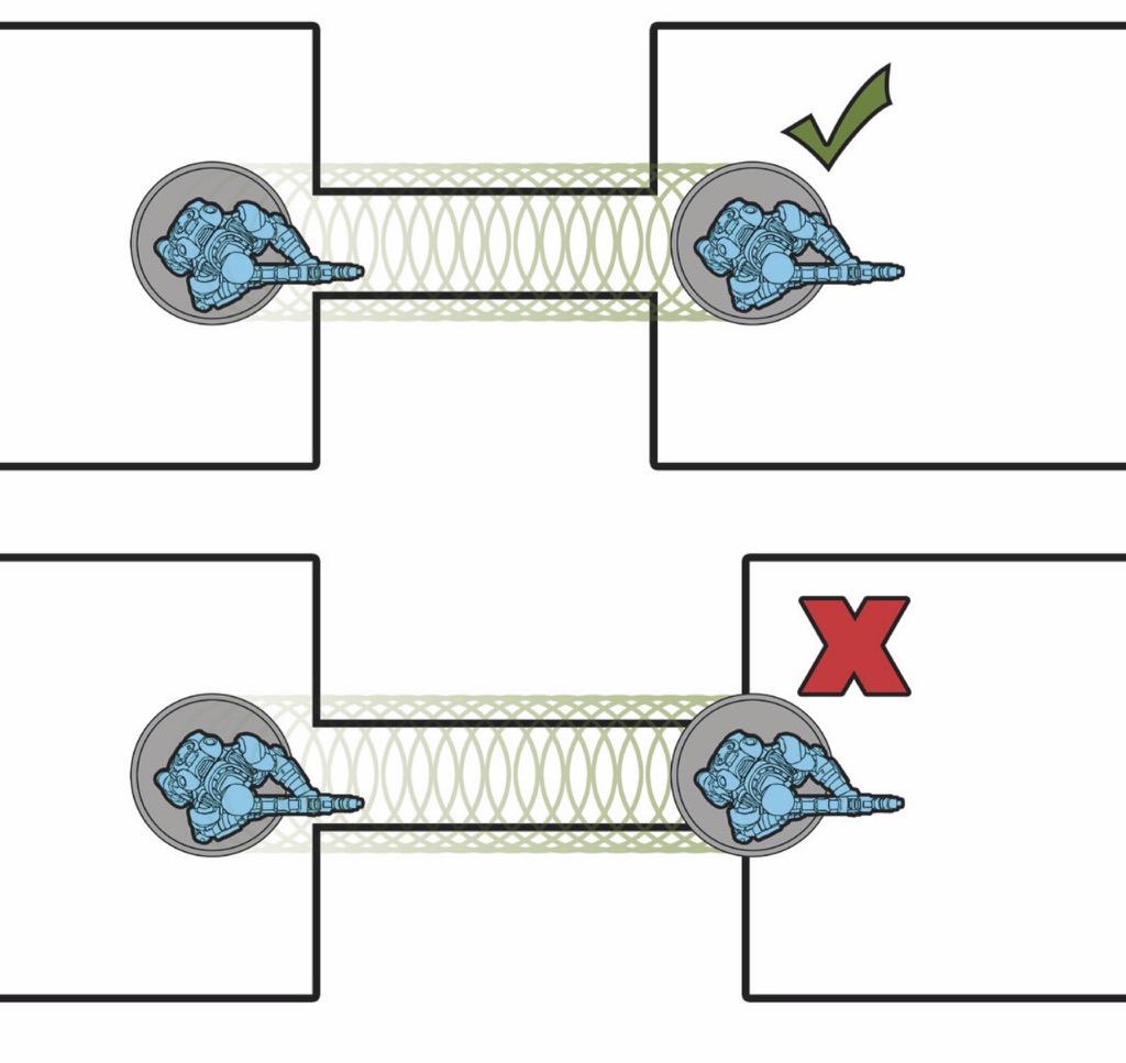 eng-move-narrow-1-1024.jpg