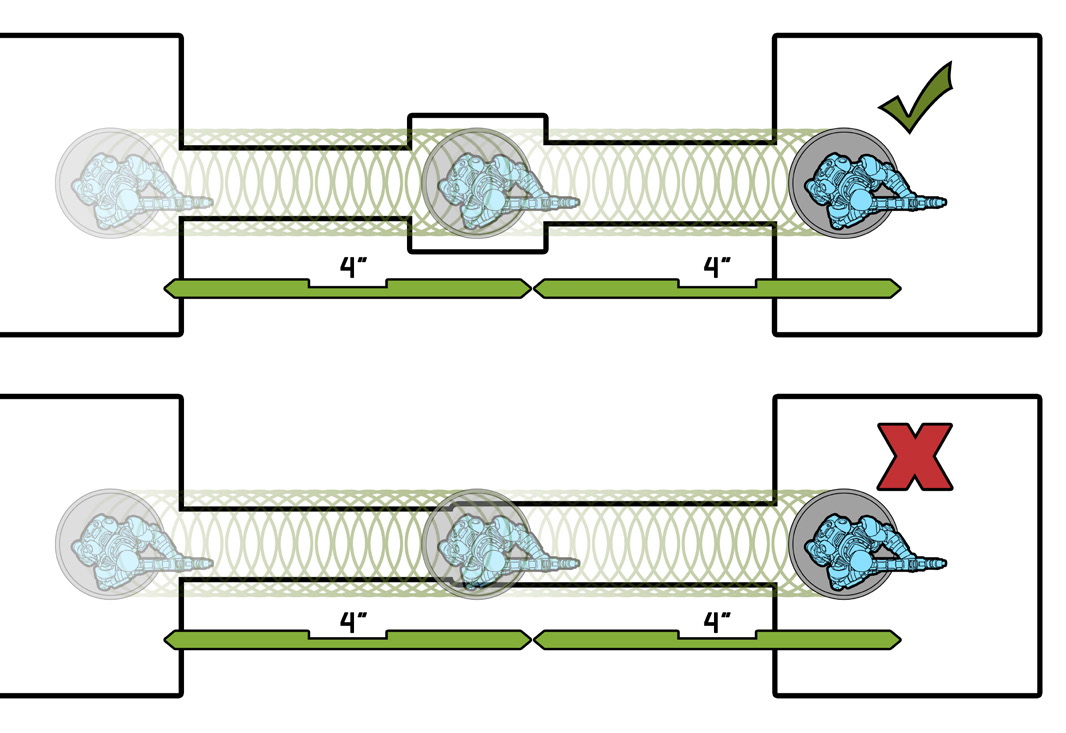 eng-move-smaller-than-base.jpg