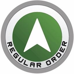 eng-regular-order-256.jpg