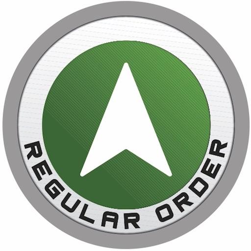 eng-regular-order-512.jpg
