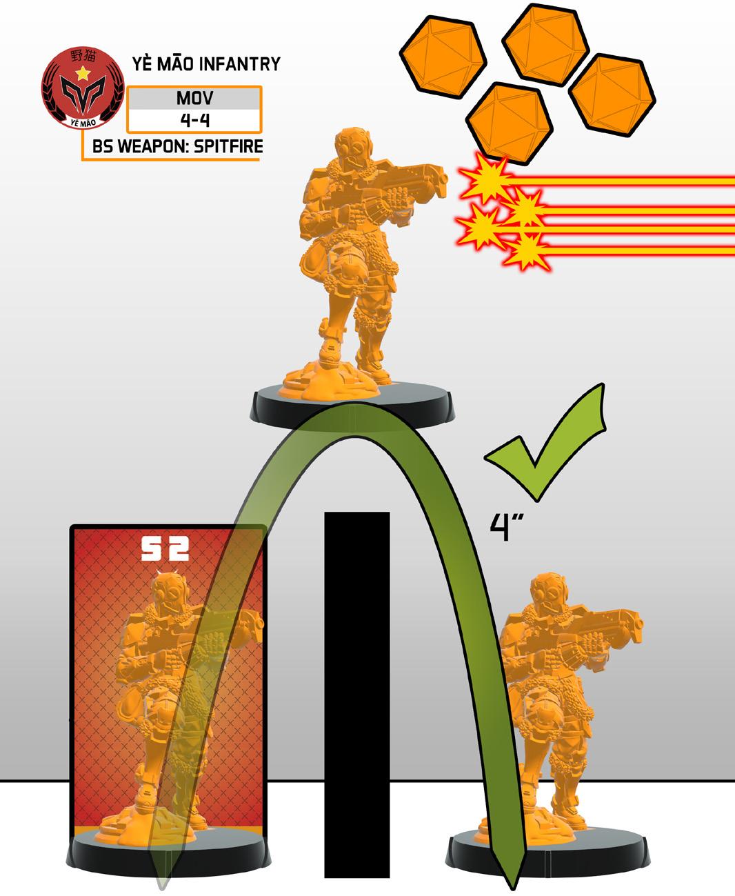eng-super-jump.jpg