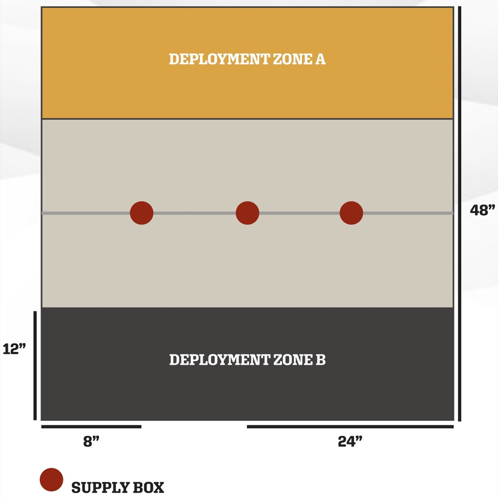 eng-supplies-map30-1024.jpg