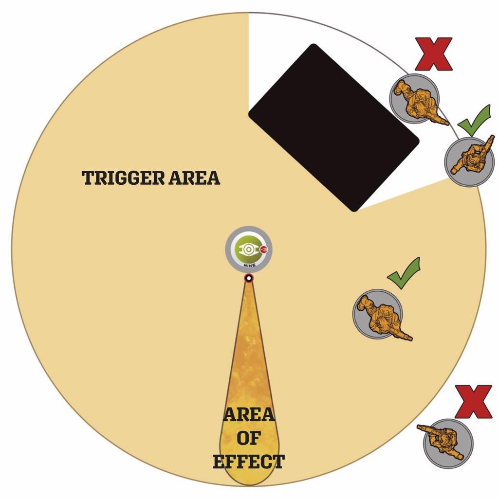 eng-trigger-area-1024.jpg