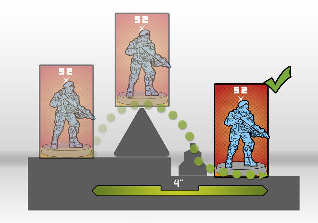eng-vault-pass.jpg