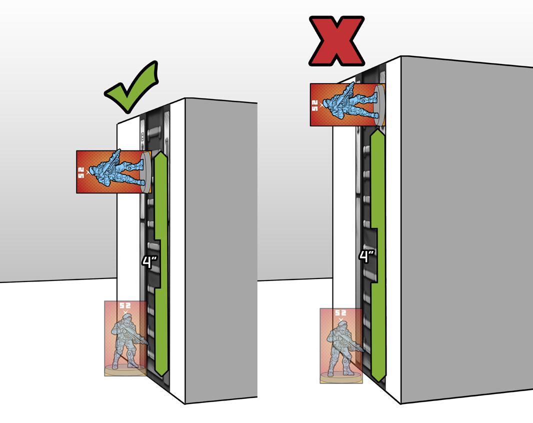 eng-vertical-measurement.jpg