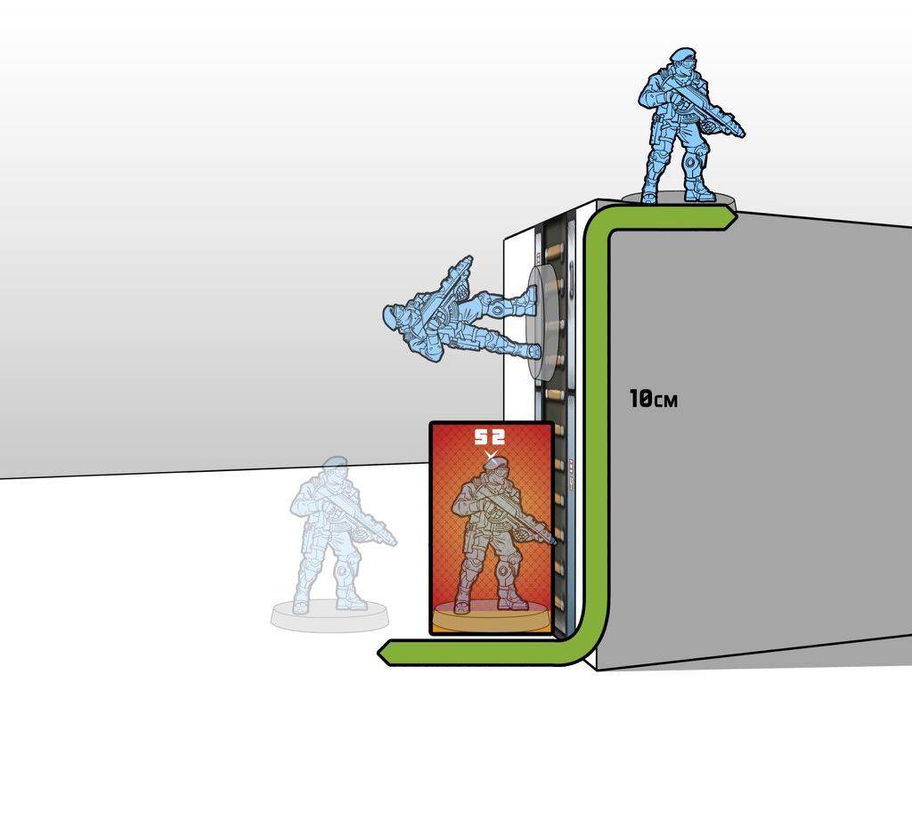 esp-ladders-1024.jpg
