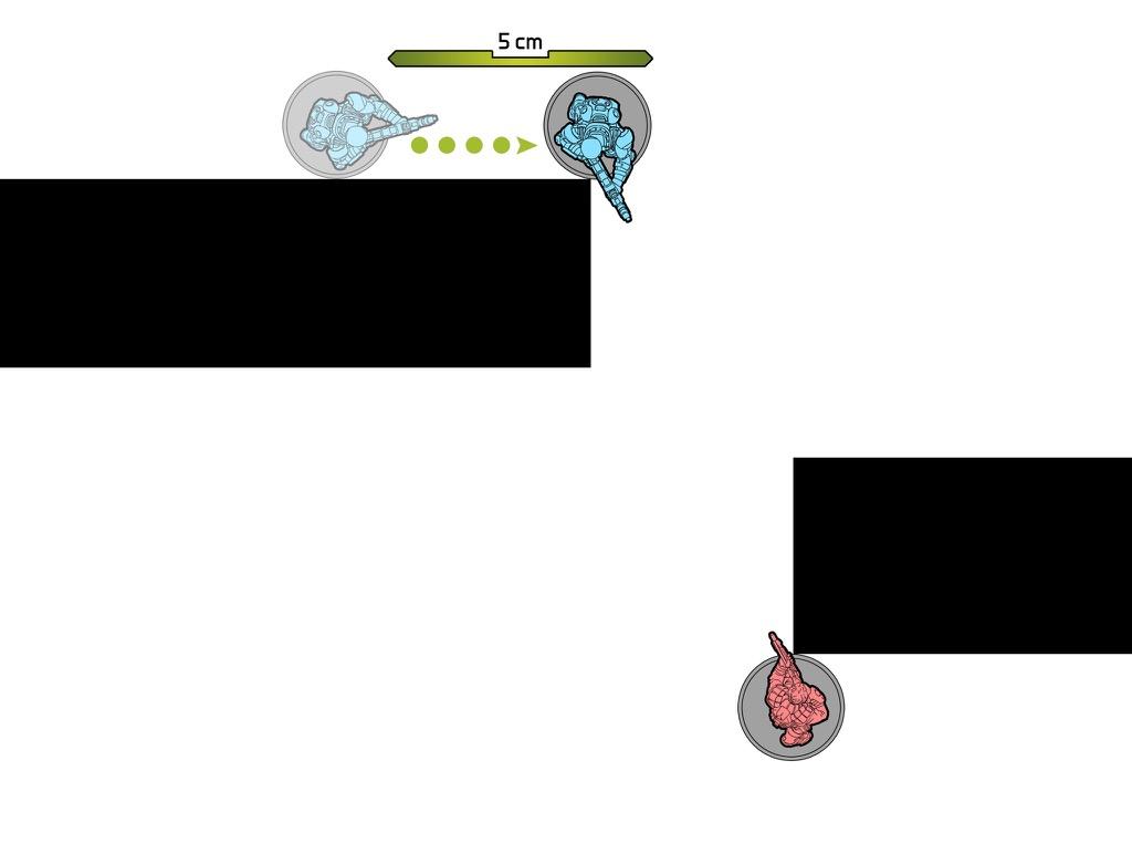esp-move-example-1-1024.jpg