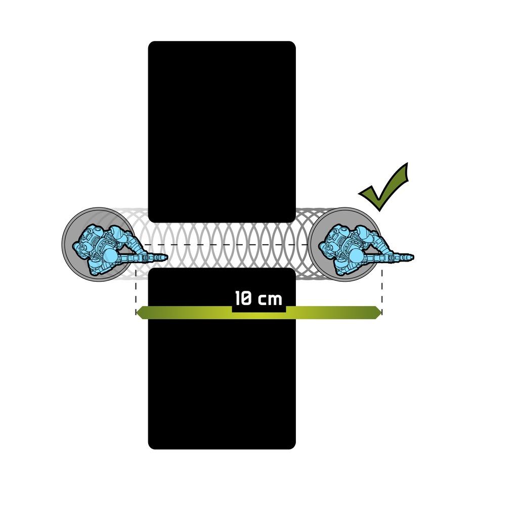 esp-move-narrow-2-1024.jpg
