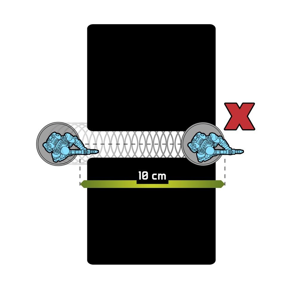 esp-move-narrow-3-1024.jpg