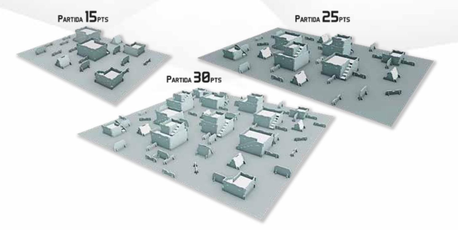 esp-setting-up-gaming-table.jpg