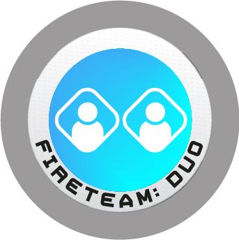 fireteam_duo0.jpg