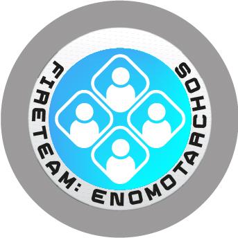 fireteam_enomotarchos0.jpg