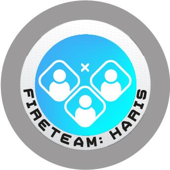 fireteam_haris0.jpg