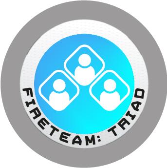 fireteam_triad0.jpg