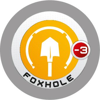 fox_hole0.jpg