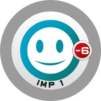 imp_10.jpg