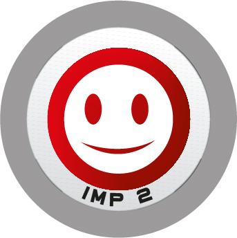 imp_20.jpg