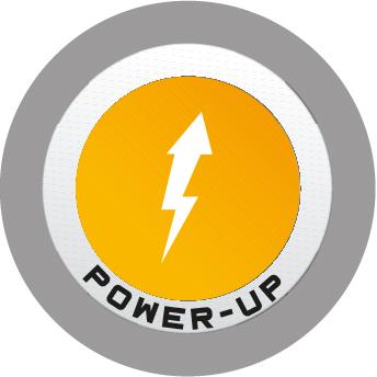 power-up0.jpg