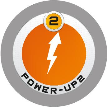 power-up20.jpg