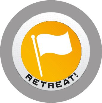 retreat_0.jpg