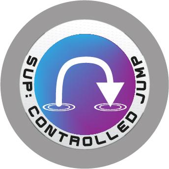 sup-controlled_jump0.jpg