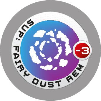 sup-fairy_dust_rem0.jpg