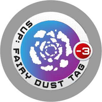 sup-fairy_dust_tag0.jpg